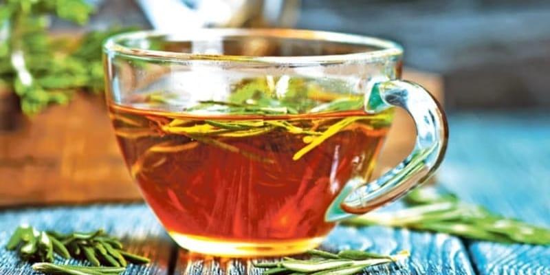 caj-za-zeludac-herba-med