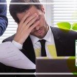caj protiv stresa i nervoze