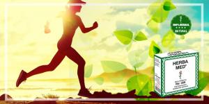 jacanje-imuniteta-prirodnim-putem