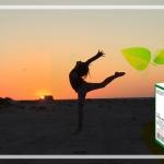 prirodni lek za imunitet